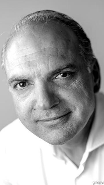Olivier Bloch AGEFI