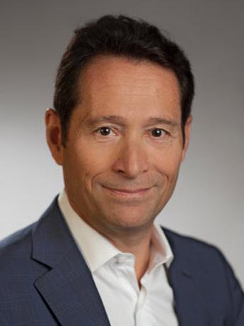 Pascal Allot IBM